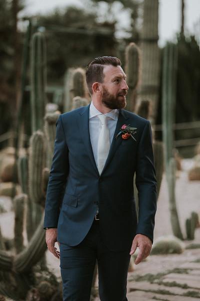 wedding-m-d-565.jpg