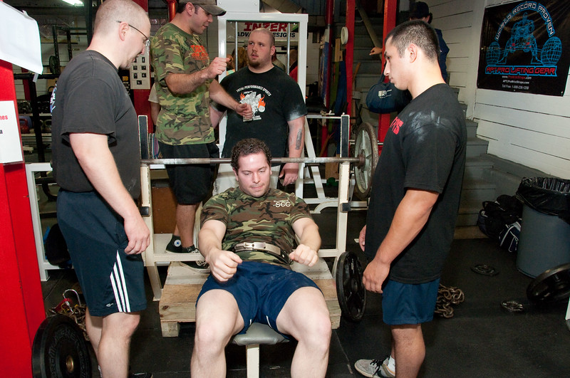 TPS Training Day 10-14-2009-3521