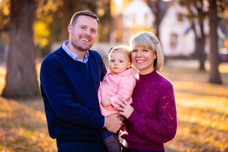 Creighton Family 2019-27.jpg