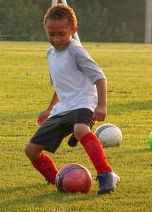 J.J.s Soccer
