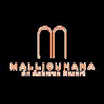 Malliouhana.png