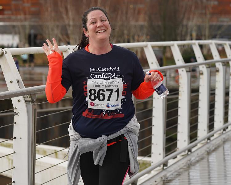 2020 03 01 - Newport Half Marathon 003 (82).JPG