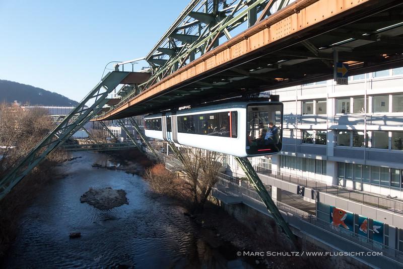 Wuppertal_20161231_web_5.jpg