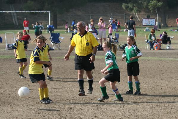 Soccer07Game10_022.JPG