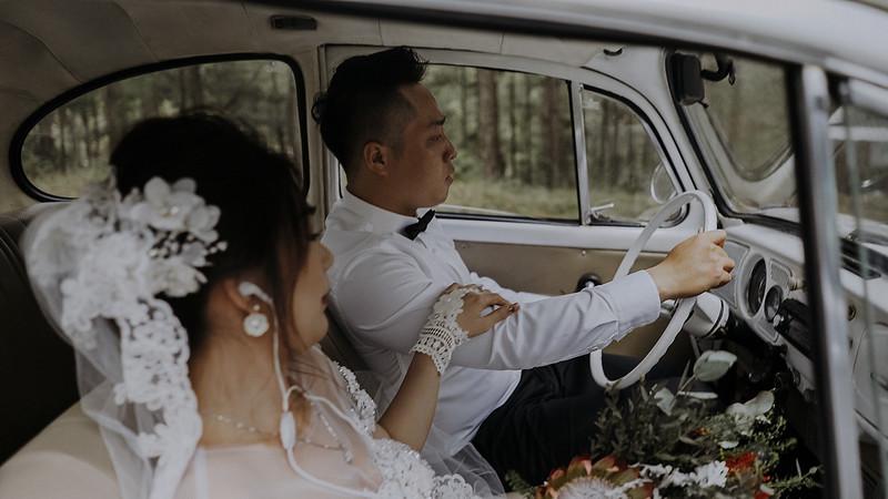 Tu-Nguyen-Destination-Wedding-Photographer-Dalat-Elopement-68-5.jpg