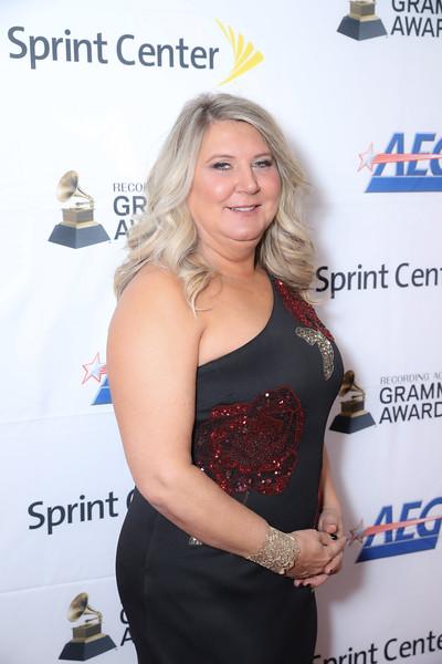 1.26.20 AEG-GrammyAwards-2938.jpg
