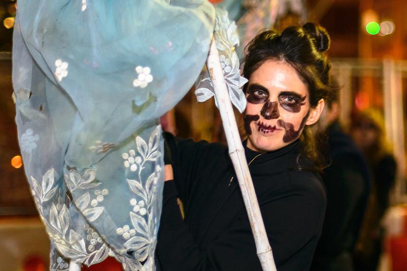 10-31-17_NYC_Halloween_Parade_121.jpg