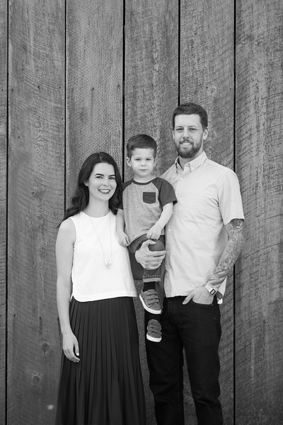 megan-family2018-51.jpg