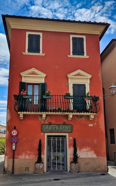 2019 Italy Cycling Trip-614.jpg