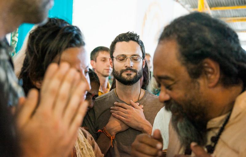 3 week darshan108.jpg