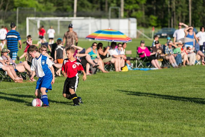 amherst_soccer_club_memorial_day_classic_2012-05-26-00564.jpg