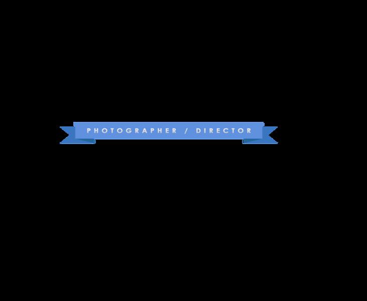 logo_1_JeremyCondamine.png