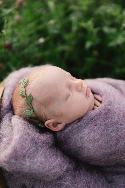 Autumn-Newborn-high-Resolution370A0242-Edit.jpg