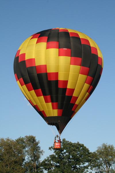Car Balloon 026.jpg