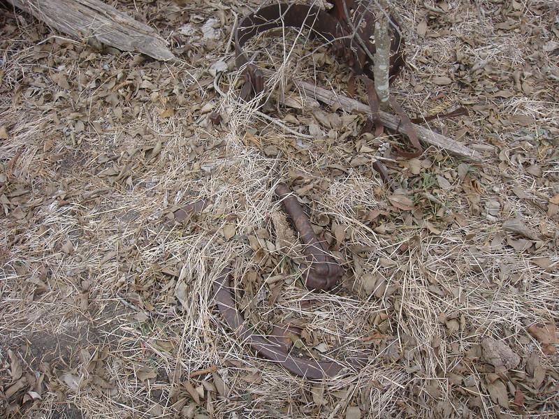 10-18 Case Tractor Dec 24, 2010 026.jpg