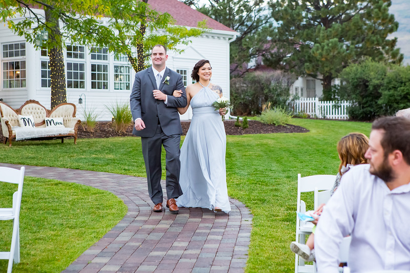 20170929_Wedding-House_0462.jpg