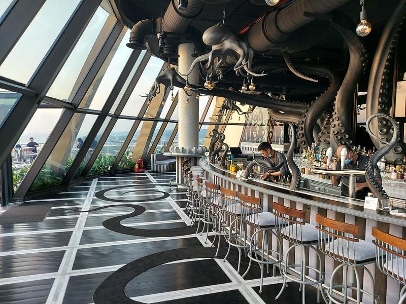20210403_174033-ink360-rooftop-bar.jpg