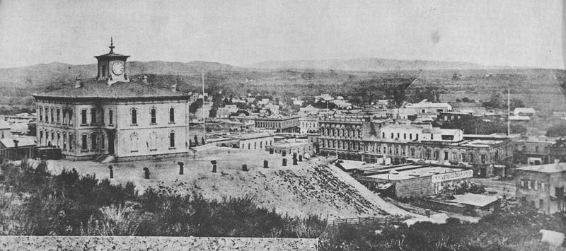1870-LosAngeles-WonderCityOfTheWest-006.jpg
