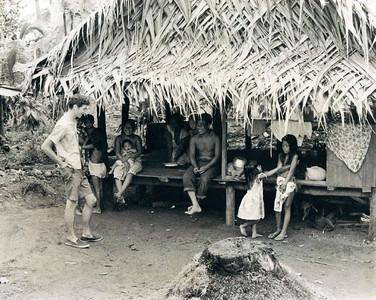 Pohnpei 1967