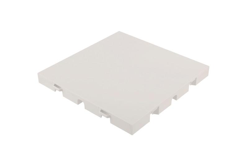 White-Floor-1.jpg