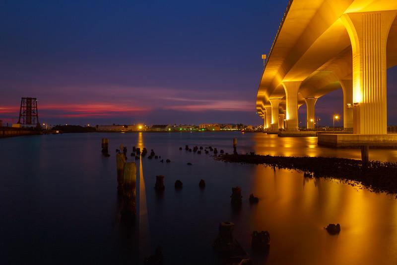 Roosevelt Bridge-0077.jpg