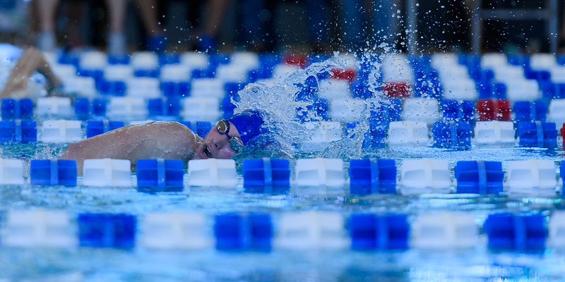 KSMetz_2017Feb17_0547_SHS Swimming State Prelims.jpg