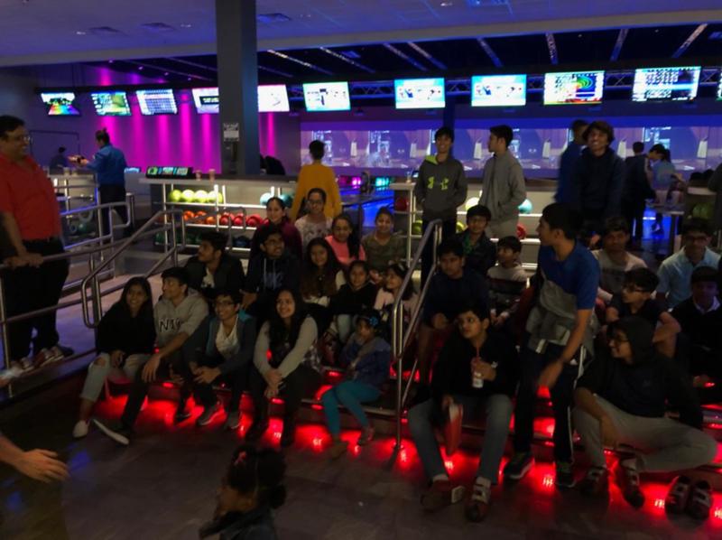 JSGA Bowling Event.png