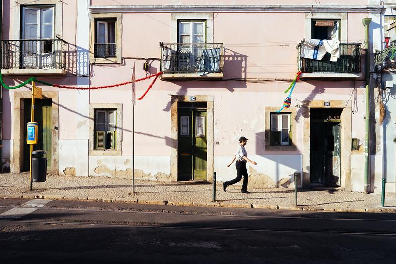 Lisbona_smug-01566.jpg