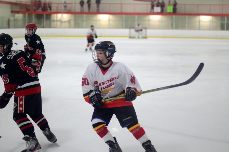 121123 Flames Hockey - Tournament Game 1-001.JPG