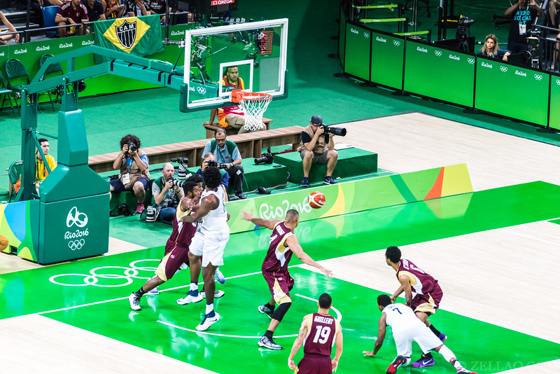 Rio-Olympic-Games-2016-by-Zellao-160808-04464.jpg