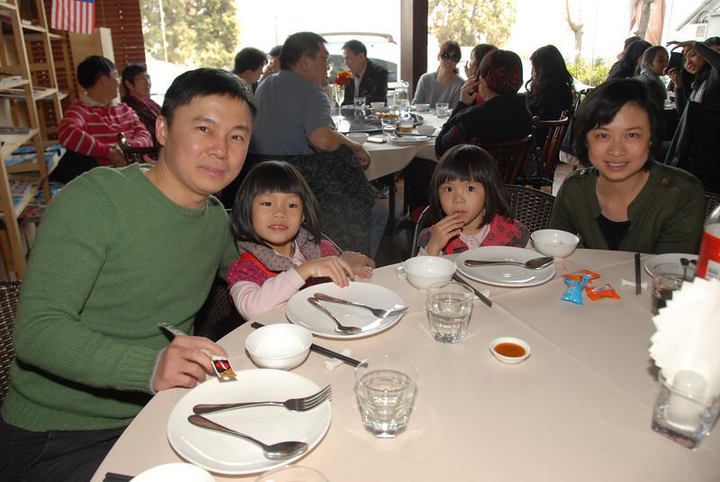 [20130420] MIBs Makan Beramai-ramai @ Malacca Legend-BJ (18).JPG