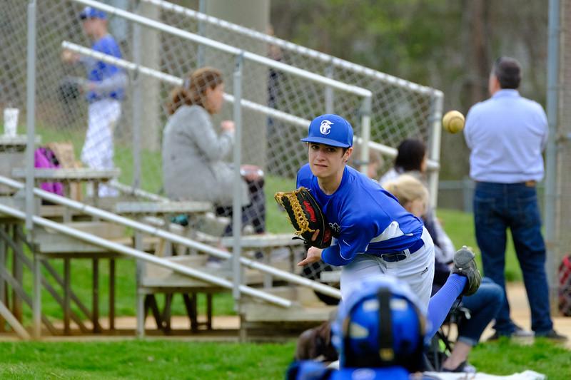 TCS Varsity Baseball 2019-240.jpg