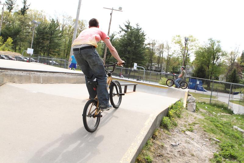 skatepark2012176.JPG