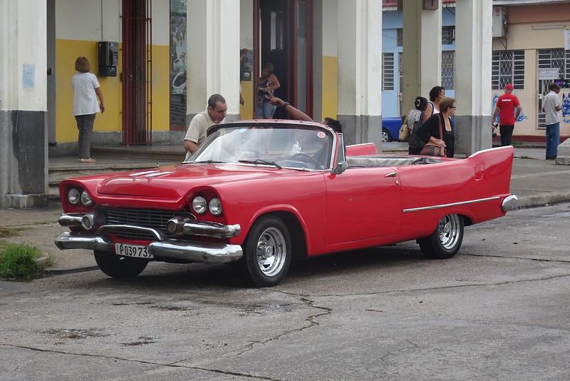 CUBA_12.jpg