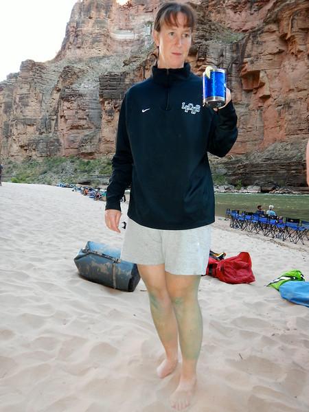 Grand Canyon Rafting Jun 2014 253.jpg