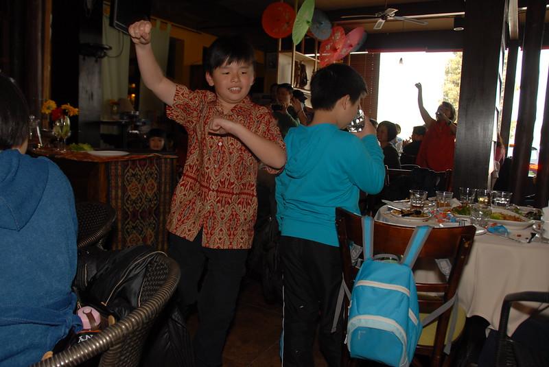 [20130420] MIBs Makan Beramai-ramai @ Malacca Legend-BJ (50).JPG