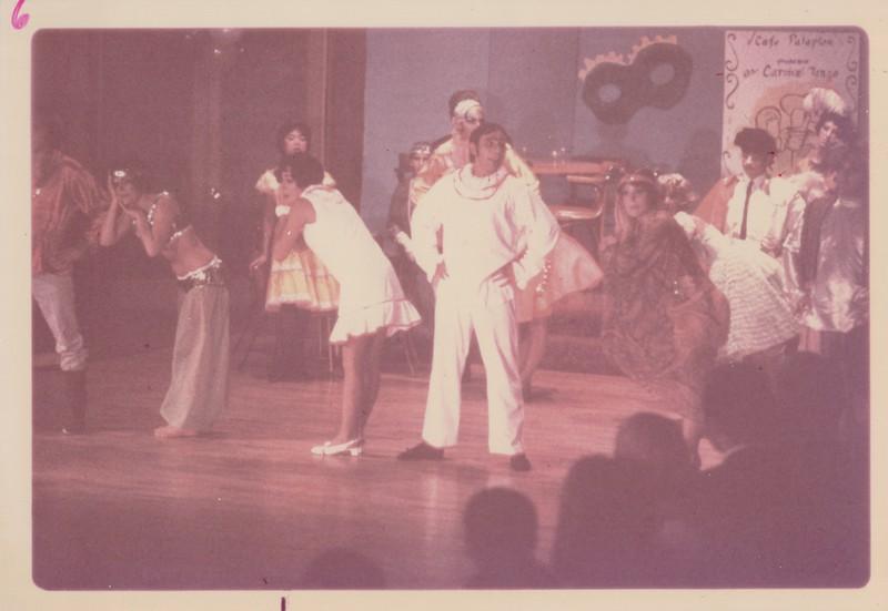 Dance_0771.jpg