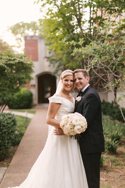 619_Josh+Emily_Wedding.jpg