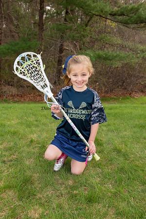 East Bridgewater Lacrosse