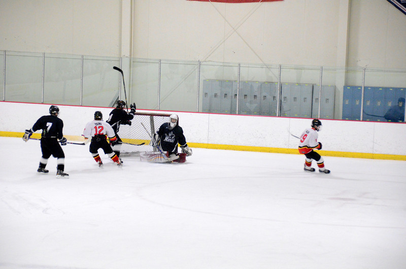 131009 Flames Hockey-083.JPG
