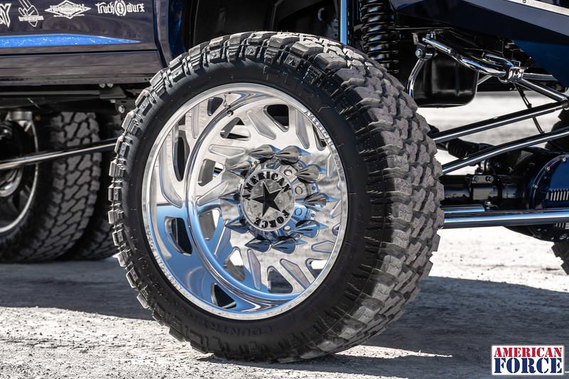 010-Truck-Wurx-Sebastian-Blue-2016-Dodge-3500-Dually-26-Psycho-SFSD-20171106.jpg