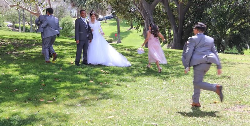 A&F_wedding-294.jpg