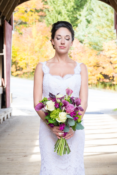 Hardiman_Wedding-00001-15