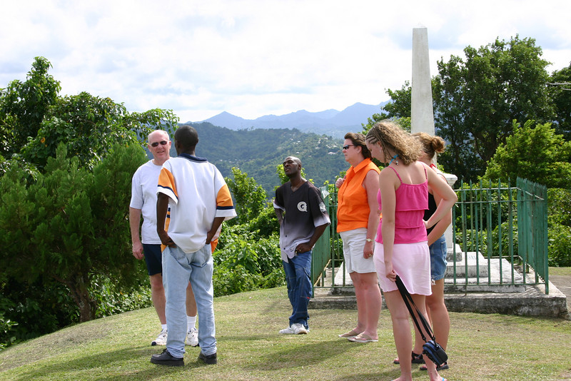 St Lucia 2004 065