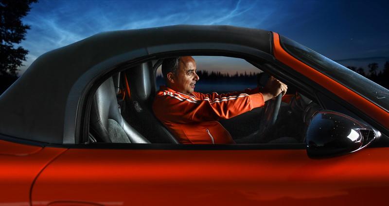 man-driving-lr1.jpg