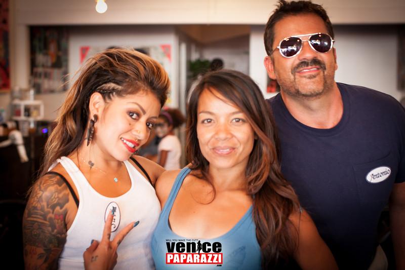 VenicePaparazzi-443.jpg