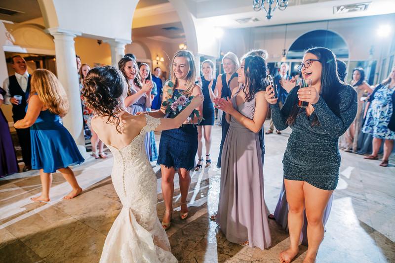 TylerandSarah_Wedding-1365.jpg