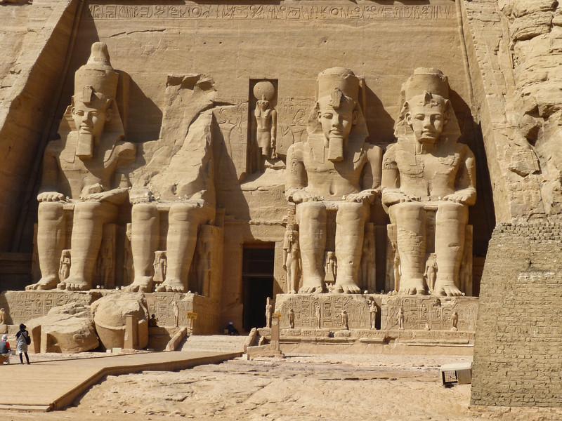 07 Abu Simbel 097.JPG