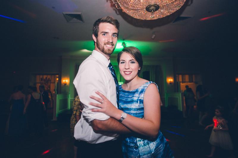 Philadelphia Wedding Photographer - Bernreuther-682.jpg