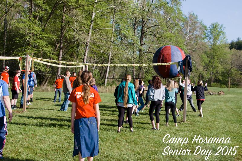 2015-Camp-Hosanna-Sr-Day-11.jpg